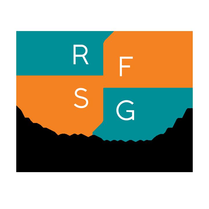Riston Financial Service Group